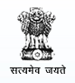 Civil Service Examination-2016 in Union Public Service Commission