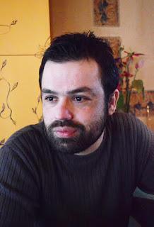 Σαββίδης Παναγιώτης (με αφορμή τις εκλογές στην Γερμανία).
