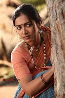 Aarya Catherine Tresa Starring Kadamban Tamil Movie Latest Stills  0003.jpg