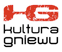 http://www.kultura.com.pl/index.php
