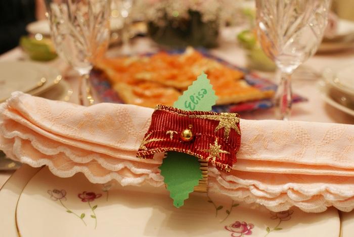 christmas placeholders francinesplaceblog natale segnaposto