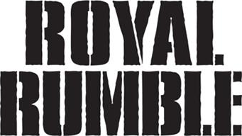 royal rumble live streaming tv