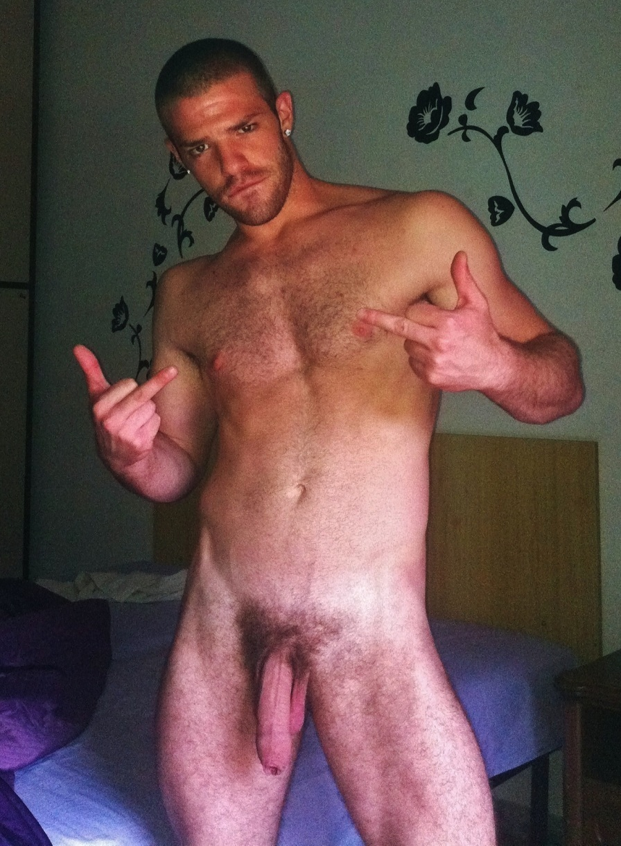 Free Gay Hairy 75