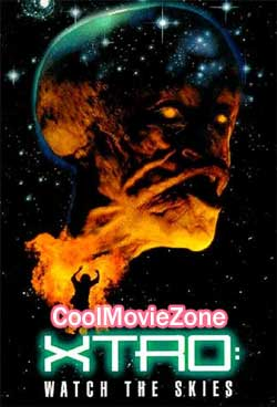 Xtro 3: Watch the Skies (1995)