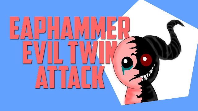 EVIL TWIN ATTACK con eaphammer