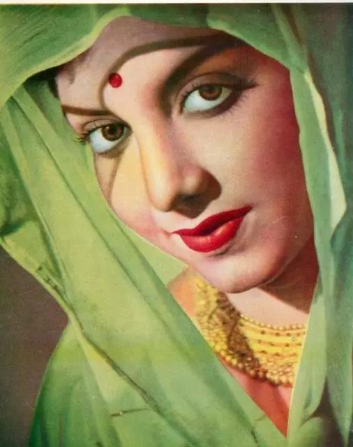 हिंदी कहानी-अधूरे सपने कभी-कभी ऐसे भी पूरे होते है