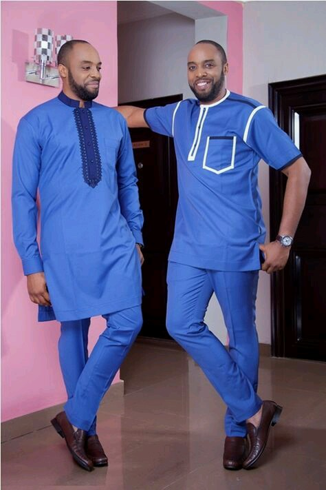 Stunning Native Outfits For Men Download Latest Ankara Styles 2018 Asoebi For Wedding Styles