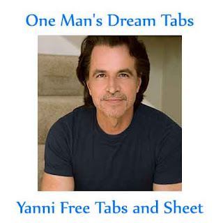 One Man's Dream Tabs - Yanni Free Tabs and Sheet Yanni - One Man's Dream Tabs and Sheet; If I Could Tell You Tabs - Yanni Free Tabs and Sheet; Yanni - If I Could Tell You Tabs and Sheet; Yanni - Almost A Whisper Tabs - Free Guitar Tabs Learn Online Guitar Lessons; Yanni - Adagio In Cm (Guitar Cover) (Chords & Key) (Guitar Lessons) Tabs & Sheet Music - Yanni Songs; learnguitar.guitartipstricks.com; yanni songs; yanni live at the acropolis; yanni the rain must fall; yanni albums; yanni sensuous chillyanni net worth; yanni yanni live the concert event; yanni music free download; yanni taj mahal; chameleon american band; yanni latest album; musical shorthand; felitsa chryssomallis; yanni concert in bangalore; team yanni; when did yanni get married; yanni concert in india 2018; greek composer; greek music; Yiannis Chryssomallis; known professionally as Yanni; is a Greek composer; keyboardist; pianist; and music producer who has resided in the United States during his adult life.learn to play guitar; guitar for beginners; guitar lessons for beginners learn guitar guitar classes guitar lessons near meacoustic guitar for beginners bass guitar lessons guitar tutorial electric guitar lessons best way to learn guitar guitar lessons for kids acoustic guitar lessons guitar instructor guitar basics guitar course guitar school blues guitar lessonsacoustic guitar lessons for beginners guitar teacher piano lessons for kids classical guitar lessons guitar instruction learn guitar chords guitar classes near me best guitar lessons easiest way to learn guitar best guitar for beginnerselectric guitar for beginners basic guitar lessons learn to play acoustic guitar learn to play electric guitar guitar teaching guitar teacher near me lead guitar lessons music lessons for kids guitar lessons for beginners near fingerstyle guitar lessons flamenco guitar lessons learn electric guitar guitar chords for beginners learn blues guitarguitar exercises fastest way to learn guitar best way to learn to play guitar private guitar lessons learn acoustic guitar how to teach guitar music classes learn guitar for beginner singing lessons for kids spanish guitar lessons easy guitar lessons bass lessons adult guitar lessons drum lessons for kids how to play guitar electric guitar lesson left handed guitar lessons mandolessons guitar lessons at home electric guitar lessons for beginners slide guitar lessonsguitar classes for beginners jazz guitar lessons learn guitar scales local guitar lessons advanced guitar lessonskids guitar learn classical guitar guitar case cheap electric guitars guitar lessons for dummieseasy way to play guitarcheap guitar lessons guitar amp learn to play bass guitar guitar tuner electric guitar rock guitar lessons learn bass guitar classical guitar left handed guitar intermediate guitar lessons easy to play guitar acoustic electric guitarmetal guitar lessons buy guitar online bass guitar guitar chord player best beginner guitar lessons acoustic guitarlearn guitar fast guitar tutorial for beginners acoustic bass guitar guitars for sale interactive guitar lessonsfender acoustic guitar buy guitar guitar strap piano lessons for toddlers electric guitars guitar book first guitar lessoncheap guitars electric bass guitar guitar accessories 12 string guitarelectric guitar strings guitar lessons for children best acoustic guitar lessons guitar price rhythm guitar lessons guitar instructorselectric guitar teacher group guitar lessons learning guitar for dummies guitar amplifier the guitar lessonepiphone guitars electric guitar used guitars bass guitar lessons for beginners guitar music for beginnersstep by step guitar lessons guitar playing for dummies guitar pickups guitar with lessons guitar instructionsplaying guitar for beginners easy guitar lessons for beginners basic guitar lessons for beginnersguitar for dummies i want to learn guitar
