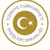 SC-46, 8 Aralık 2016, Dışişleri Bakanlığı Sözcüsü Büyükelçi Hüseyin Müftüoğlu'nun 8 Firari Askerden Beşinin Ülkemize İade Taleplerinin Atina Temyiz Mahkemesi Tarafından Reddedilmesi Hakkındaki Bir Soruya Cevabı