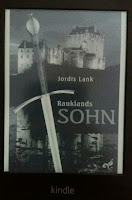 Kindle-Version von Rauklands Sohn