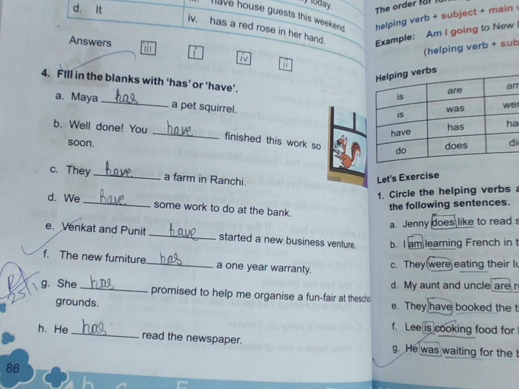 drivers ed workbook answers chapter 1