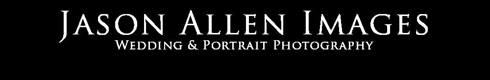 Jason Allen Images