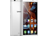 Lenovo Vibe K5 Plus, Ponsel Octa-core Usung Kamera & Audio Mantap