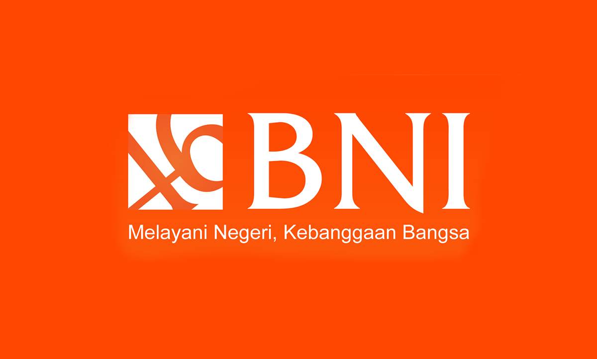 Kode Bank BNI ke BCA Saat Melakukan Transfer Uang - Info ...
