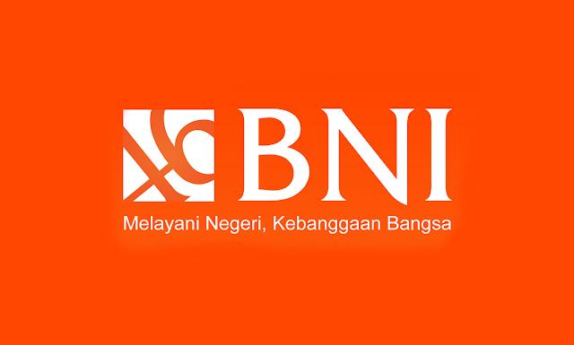 Kode Bank BNI ke BCA Saat Melakukan Transfer Uang