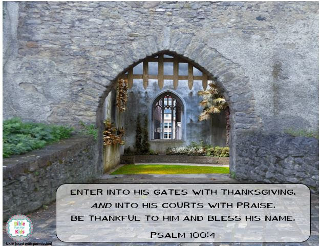 https://www.biblefunforkids.com/2019/11/be-thankful.html