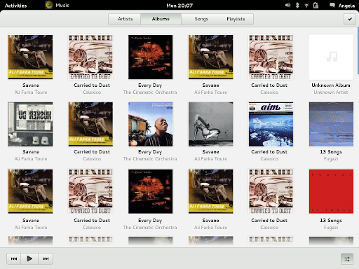 music-albums.png