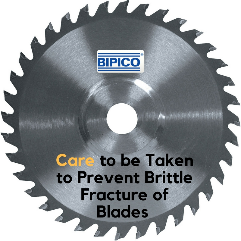 Bipico metal cutting tools these tools have a hard surface so that they can endure the impact from any hard material that needs to be cut greentooth Images