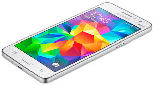 Samsung Galaxy Grand Prime Latest USB Driver Free Download