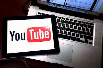 موقع يمكنك من تحميل جزء معين من فيديوهات اليوتيوب
