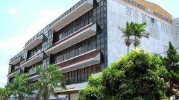 Pendaftaran Dan Biaya Kuliah Sekolah Tinggi Manajemen Dan Informatika Komputer Jayakarta