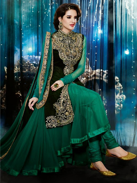 Image result for sharara dress photo