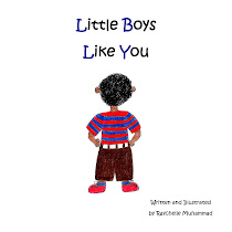 Buy: Little Boys Like You!