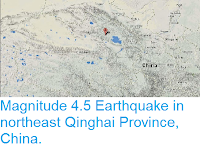 http://sciencythoughts.blogspot.co.uk/2014/07/magnitude-45-earthquake-in-northeast.html