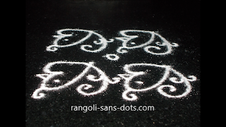 small-birds-kolam-124ad.jpg