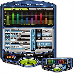 Dfx audio enhancer plus 12 latest full version free download.