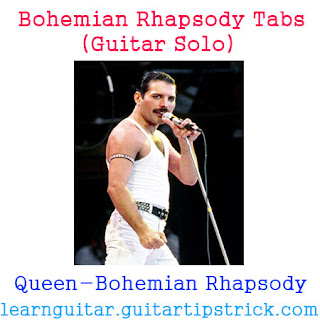 Bohemian Rhapsody Tabs (Guitar Solo) - Queen Tabs And Sheet; Queen - Bohemian Rhapsody (Guitar Solo) (Tabs And Sheet Music)Queen - We Will Rock You (Guitar Cover) (Chords & Key) (Guitar Lessons) Tabs & Sheet Music Queen Songs; queen we are the champions; we will rock you musical; queen we will rock you lyrics; we will rock you youtube; we will rock you lyrics meaning; queen we will rock you other recordings of this song; we will rock you mp3 download; five queen we will rock you; brian may; queen songs; roger taylor; queen we will rock you; queen bohemian rhapsody; queen youtube; queen album; queen a night at the opera; queen meaning; queen movie songs; queen songs download; queen film cast; marco canadea; queen awards; queen nicki minaj; queen movie youtube; jeffrey ho; queen 2013 songs learnguitar.guitartipstrick.com old song artist names; queen fan club members only; queens concert 2018; queen fan club jacky; bohemian rhapsody movie script; queen live archive; queen convention 2017; brian may; roger taylor; adam lambert queen; queen members; freddie mercury teeth; freddie mercury movie; freddie mercury songs; freddie mercury mary austin; jer bulsara; freddie mercury quotes; freddie mercury last days; freddie mercury biografia; freddie mercury rami malek; freddie mercury live aid; queen crest; freddie mercury sister; freddie mercury home; freddie mercury facebook; freddie mercury living on my own mp3; freddie mercury mix; freddie mercury the great pretender mp3; freddie mercury let's turn it on; freddie mercury the great pretenders; freddie mercury the great pretender netflix; freddie mercury paul