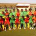 TORNEIO DA UEMOA: GUINÉ-BISSAU PERDE FRENTE A BURKINA-FASO