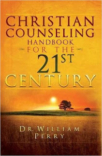 Christian Counseling for the 21st Century