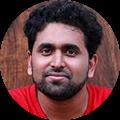 sudeep_palanad_image