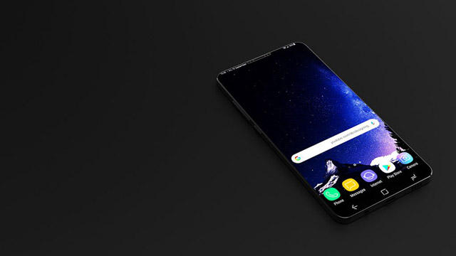 galaxy-s9-diagram-leak-unveils-design