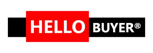 hello buyer logo