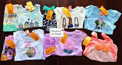 atacado de moda infantil direto das fábricas de santa catarina sc