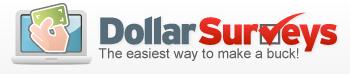 http://www.dollarsurveys.net/