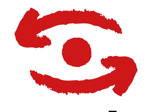 Lançamento de Outubro/2015 da Geração Editorial