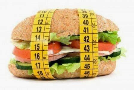 Diet sihat untuk kurus dan puasa