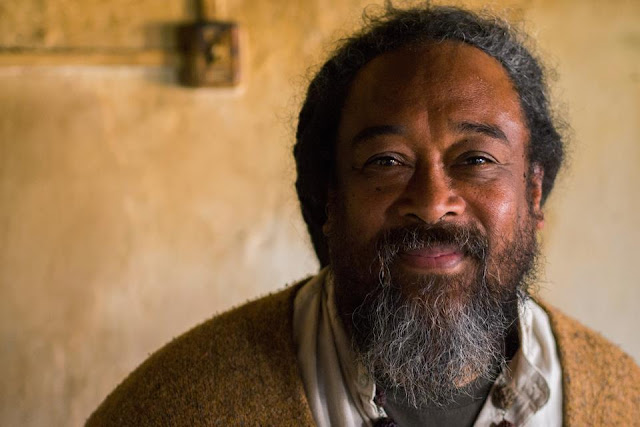 https://leokamarius.blogspot.in/2018/02/mooji-ce-drept-ai-sa-fii-nefericit-what.html