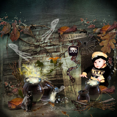 https://www.digitalscrapbookingstudio.com/collections/o/one-day-of-halloween-by-sekada-designs/