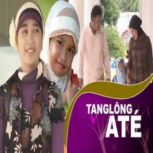 Download Lagu Aceh RAMLAN YAHYA - Tanglong Ate