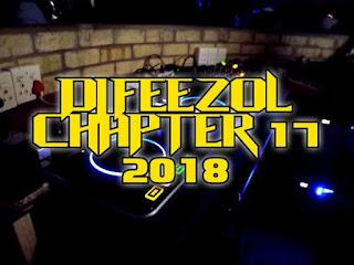 DJ FeezoL – Chapter 17