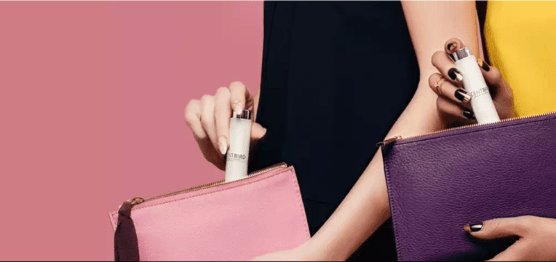 Best Beauty Subscription Boxes for Women - Scentbird