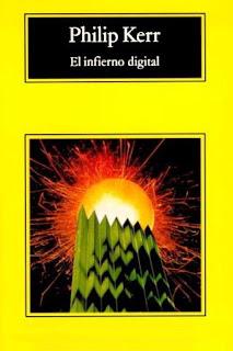 https://www.librosinpagar.info/2018/03/el-infierno-digital-philip.html