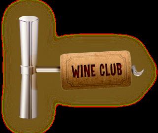 Joy S Joy Of Wine How To Determine If A Retail Wine Club