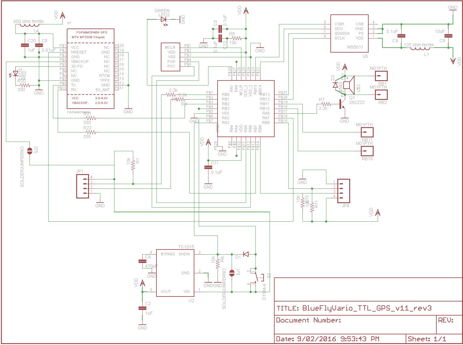pioneer mosfet 50wx4 wiring diagram efcaviation