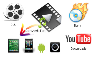 online mp3 cutter for android