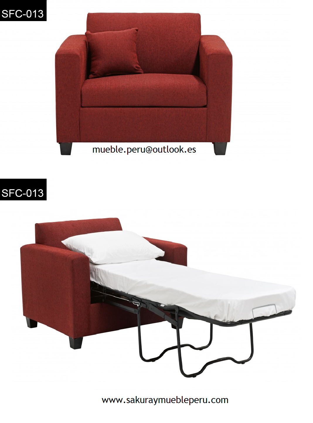 Sofa Sfc Furniture Philippines Mueble Peru Sakuray Cama De 1 Plaza 013